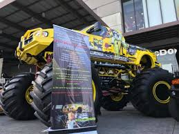2018 Subic Bay Auto Show | C! Magazine He Exists Bigfoot 4x4 Open House Jun 4 2011 56k Go Away Arrma 110 Granite Mega Monster Truck Rtr Towerhobbiescom Amazoncom Toy State Road Rippers Light And Sound 10 Inside Look To The Jconcepts Stage Concept Creativity For Kids Trucks Custom Shop Cfk1166000 Ebay Video Miiondollar For Sale Marshall Gta Wiki Fandom Powered By Wikia Grave Digger Wall Decal Fathead Decor Trucks Birthday Invitation Pvc Invites Vip Sudden Impact Racing Suddenimpactcom
