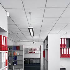 Armstrong Suspended Ceilings Uk by Ultima Lines Armstrong Ceiling Solutions