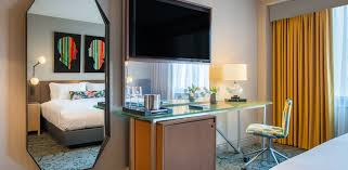 Front Desk Jobs In Dc by The Darcy Washington Dc Curio Collection By Hilton Hotel