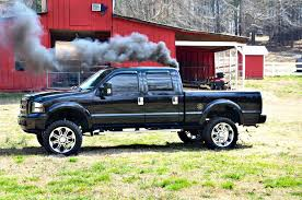 F250 Superduty Smoke Stack Exhaust Whistle - YouTube Dodge Trucks Lifted With Stacks Gorgeous Roll Coal Smoke My House Bill Aims To Make Diesel Smoke Illegal In Maryland Pick Up Jackedup Or Tackedup Whisnews21 Pickup Truck Unique Chevy Simple 1958 Intertional With Cummins 4bt Diesel Engine Tees The Snow Bunny Duramax By Johnny Huie Page 2 Of Truckdaily Smokestasfoodtruck Smokestacksfood Twitter Let Kid Rock Design A Silverado 3500 Dually And Its Actually Grand 6 X 36 Inch Aussie Style Chrome Cat Ford Pauls Junkyard Lost America Good Chevyk Chevrolet