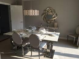 100 Interior Design Show Homes The Durrington Hills Hill Side Hobbs S