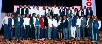 bosch siege social bosch continuous growth in the nigeria market olori supergal