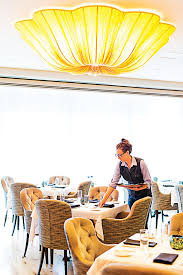 Ambassador Dining Room Baltimore Md Brunch by 50 Best Restaurants