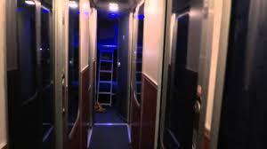 Superliner Family Bedroom by Bedroom Amtrak Family Bedroom With Gratifying Superliner I