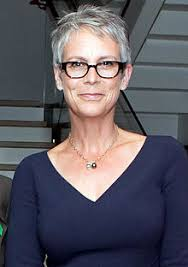 Halloween Jamie Lee Curtis Remake by Jamie Lee Curtis Wikipedia