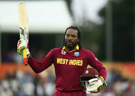 Chris Gayle Double Century Images Download Free