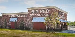 Big Red Barn Self Storage Custom Steel Metal Building Kits Worldwide Buildings Village Of Salado Services Has It All Little Red Barn Liftaflap Board Book Babies Love Ginger The Journal Official Blog The National Alliance Self Storage Units In Ks And Mo Countryside Buying Process Renegade Best 25 Barns Ideas On Pinterest Barns Country Farms Mini Systems General Amazoncom Melissa Doug Busy Shaped Jumbo Jigsaw Floor Tennessee Tn Garages Sheds Long Beach Ny Near Island Park Storquest Selfstorage Sentinel