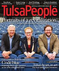 Oklahoma Magazine April 2017 By Oklahoma Magazine - Issuu Vype Northeast Oklahoma December 2016 Issue By Austin Chadwick Issuu 9600 E 91st Street N Owasso Ok 74055 Hotpads April Dr Theresa Cullen University Of Associate Professor Vet Cetera Magazine 2013 State Februymarch Muskogeenowcom Breaking News On Politics Business Mowery Funeral Service Obituaries Our General Dental Staff The Art Modern Dentistry In Tulsa Golf Lafortune Park Course 918 496 6200