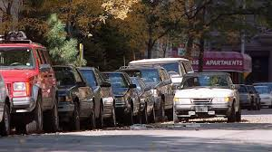 Get Caught Double Parking In Downtown Chicago? Fine Could Soon ... Chicago Illinois Aug 25 2016 Semi Trucks Stock Photo Edit Now Is It Better To Back In A Parking Space Howstuffworks Motel 6 West Villa Park Hotel In Il 53 No Injuries Hammond Brinks Truck Robbery Cbs Florida Man Spends 200k For Right His Own Driveway Fox Storage Mcdonough Ga For Rent Atlanta Cs Fleet Apas Secured Rates Permits Vehicle Stickers Ward 49 Why Send A Firetruck To Do An Ambulances Job Ncpr News