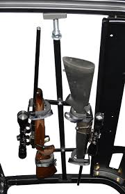 Cheap 2 Gun Rack, Find 2 Gun Rack Deals On Line At Alibaba.com Great Day Makes Gun Racks Designed Specifically For Atvs And Side X Cheap 2 Rack Find Deals On Line At Alibacom Wrangler Quickdraw Overhead Tactical Weapons 1987 Car Pistol Mount The Firearm Blogthe Blog Centerlok Trucks Truck Cab Rackcenter Lok For Page Ford F150 Forum Community Of Quickdraw Overhead Bow Rack For 2835 Roof Canam Commander Utv Inc Rpo Powersports Introduces Lockhart Military Police Discounts Up To 60 Off
