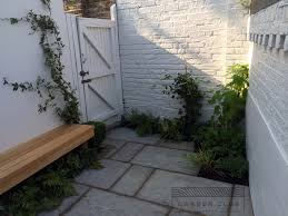 Exterior Awesome Outdoor Terrace Design Ideas For Your Beautiful ... Modern Terraced Vegetable Garden Great Use For A Steep Slope Backyard Garden Victorian Champsbahraincom Fileflickr Brewbooks Terrace Our Gardenjpg Terraced 15 Best Ideas Images On Pinterest Shade Gathering E Green With Simple Chapter Layer Studio Picture Fascating Small Patio Ideas Outside Design Outdoor How To Turn A Steep Into Best 25 Backyard Sloped Trending Landscaping Exterior Awesome For Your Beautiful