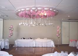 quinceanera decorations in houston tx quince decorations in