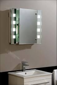 bathroom design bathroom medicine cabinet style 60 inch wide