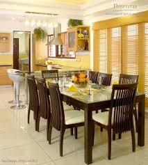 Dining Room India Anil Bhaskaran 018