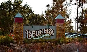 100 Bedner Discovering South Florida S Farm Market A Unique Roadside