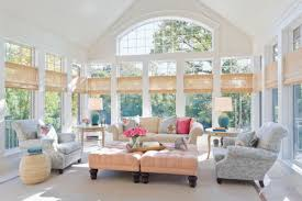 View In Gallery Use Blinds