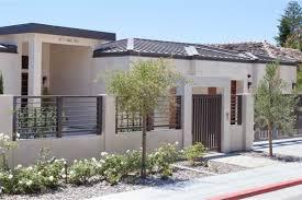 100 Seaside Home La Jolla Idea Gallery HighTech