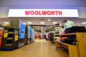 woolworth berlin öffnungszeiten aktuelles