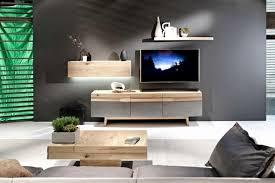 Meilleur Mobilier Et Décoration Petit Petit Meuble Tv Meubles Tv Design Haut De Gamme Meilleur Mobilier Et Decoration