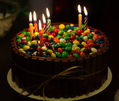 Most Beautiful Wedding Cakes 2016 · Chocolate Birthday Cakes For Men With Candles