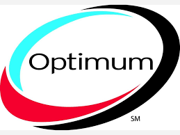 Optimum No Internet / Apple Tv Ipad Remote Setup How To Transfer Your Telephone Land Line Google Voice Old Voip Pbx Hybrid Phone System Solutions Compugen 5268ac Xdsl Gateway Arris Patent Us20087711 Calling Service Of A Device In Vlan Xfinity Tm822r Internet And Modem Docsis 3000131 Optimum No Internet Apple Tv Ipad Remote Setup High Speed Cable Tv Home Deals For Movers Tdm Is Dead Migrate Youtube Cisco Ip 7911g Cp7911g Business W Stand Handset 68277909 Gigaom Cablevision Frwheel Review A Wifionly Smartphone 10 Best Uk Providers Jan 2018 Systems Guide