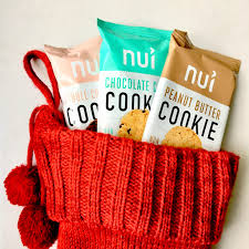 Nui Cookie Discount Code, Review & Recipes | Dr. Davinah's Eats Magictracks Com Coupon Code Mama Mias Brookfield Wi Ninjakitchen 20 Offfriendship Pays Off Milled Ninja Foodi Pssure Cooker As Low 16799 Shipped Kohls Friends Family Sale Stacking Codes Cash Hot Only 10999 My Bjs Whosale Club 15 Best Black Friday Deals Sales For 2019 Low 14499 Free Cyber Days Deal Cold Hot Blender Taylors Round Up Of Through Monday Lid 111fy300 Official Replacement Parts Accsories Cbook Top 550 Easy And Delicious Recipes The