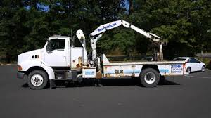 Ford L8000 Cars For Sale 1997 Ford L8000 Single Axle Dump Truck For Sale By Arthur Trovei Dump Truck Am I Gonna Make It Youtube Salvage Heavy Duty Trucks Tpi 1982 Ford L8000 Pinterest Trucks 1994 Ford For Sale In Stanley North Carolina Truckpapercom 1988 Dump Truck Vinsn1fdyu82a9jva02891 Triaxle Cat Used Garbage Recycling Year 1992 1979 Jackson Minnesota Auctiontimecom 1977 Online Auctions 1995 35000 Gvw Singaxle 8513