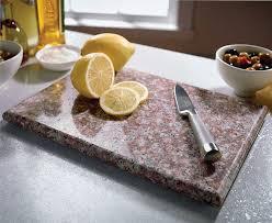 Stone Tile Liquidators Nj by Diy Projects 10 Creative Ways To Put Leftover Tiles U0026 Remnant