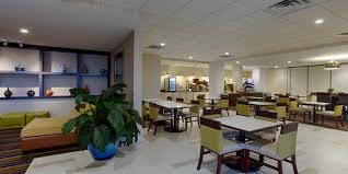 inn express suites baltimore west catonsville hotel by ihg