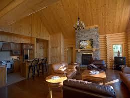 chalets du grand duc cottage for rent platinum g i cottage grand duc in