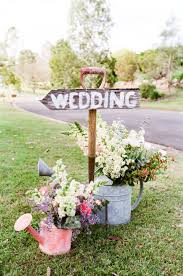 Say I Do To These Fab 51 Rustic Wedding Decorations Wooden Handled Shovel Decor Junglespirit