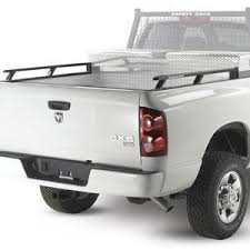 ford f 150 kayak racks for trucks ford free automotive wiring