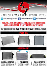727 Truck Parts On Twitter: