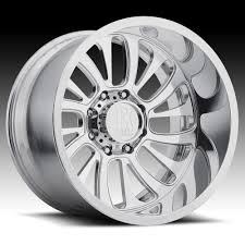 Sullivans Tire Pros & Auto Service. | Quality Tire Sales And Seaside ... Eagle Alloys Tires 511 Wheels Down South Custom Dropstars 645b Tirebuyer Alloy Wheels 15x8 Set Of 4 Deep Dish Avon Tyres In Ashford Off Road Classifieds Alloy 8 Lug Rims 16x10 On 170mm Please Help Me Identify These Jeep Wrangler Forum Sullivans Tire Pros Auto Service Quality Sales And Seaside American Racing Vn501 500 Mono Cast Satin Black Rims Lets See Aftermarket Your F150s Page Ford F150 Cary Gloss W Mirror Lip Cnection Toronto Vision Five Fifty 14 Inch Atv Utv Gallery Moibibiki 16 20x10 21