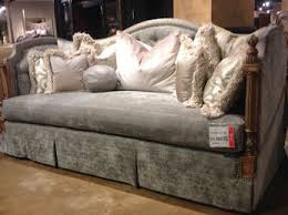 Marge Carson Sofa Sectional by 17 Best Marge Carson At Furnitureland South Images On Pinterest