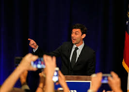 What Georgia's Special Election Results Mean For 2018 | Utter Buzz! Newport Beach Oc Political Northwestern Page 34 Georgia Northwesterns Bobcat Blog 52 Best 1961 Images On Pinterest Actors November And He Is Co Hosts Of The Show Lingo Chuck Woolery Stacey Hayes Pictures Evans Funeral Homes Obituaries July 2014 60 Talk Hostess Funny People Wake Forest Magazine Summer 2011 By University Issuu Gameshow Hosts The 2016 Usa Presidential Election Annual Report Oklahoma Christian Smfa Art Sale Wner Electric Posts Facebook Teri Nelson Biography Famous 2017