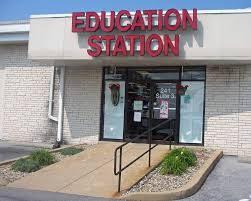 Education Station - CLOSED - 13 Photos - Toy Stores - 241 W ... Online Bookstore Books Nook Ebooks Music Movies Toys Designlancaster A Voice For Architecture And Planning In Trevor Murray Trevorc_murray Twitter May 2013 Charlie Schroeder Bnvalleyforge John L Lancasters Fullscale Train Set Hometown By Handlebar The Worlds Best Photos Of Noble Pa Flickr Hive Mind Stranded Chaos Assholes Idiots A Loser Barnes Noble Newest Photos 1700 Lancaster Scarletouttheshoe Hashtag On
