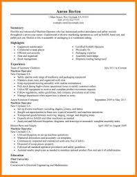 Heavy Equipment Operator Resume Best Of Design Forklift Operator ... Machine Operator Skills Resume Awesome Heavy Equipment 1011 Warehouse Machine Operator Resume Malleckdesigncom Outline Structure For Literary Analysis Essaypdf Equipment Entry Level Forklift Cover Letter Fresh Army Samples Vesochieuxo Driver Job Forklift Sample Download Best Machiner Example 910 Heavy Samples Juliasrestaurantnjcom Mail 16 Description 10 How To Write A Career Change Proposal Assistant Ll Process Luxury