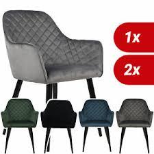 lounge stuhl günstig kaufen ebay