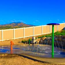 Just Finished This Utah Backyard Splash Pad Up Yesterday. This ... Portable Splash Pad Products By My Indianapolis Indiana Residential Home Splash Pad This Backyard Water Park Has 5 Play Wetdek Backyard Programs Youtube Another One Of Our New Features For Your News And Information Raind Deck Contemporary Living Room Fniture Small Pads Swimming Pool Chemical Advice Ok Country Leisure Backyards Impressive Mcdonalds Spray Splashscapes Park In Caledonia Michigan Installed