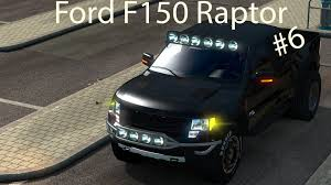 FORD F150 RAPTOR SVT | ETS 2 Mods - Euro Truck Simulator 2 Mods ... Reworked Scania R1000 Euro Truck Simulator 2 Ets2 128 Mod Zil 0131 Cool Russian Truck Mod Is Expanding With New Cities Pc Gamer Scania Lupal 123 Fixed Ets Mods Simulator The Game Discussions News All For Complete Winter V30 Mods Ets2downloads Doubles Download Automatic Installation V8 Sound Audi Q7 V2 Page 686 Modification Site Hud Mirrors Made Smaller Mod American