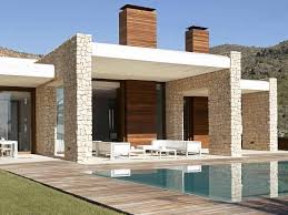 100 Best Modern House 25 Designs