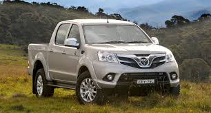 The Cheapest And Most Expensive Double-cab Bakkies In South Africa 9 Cheapest Trucks Suvs And Minivans To Own In 2018 Wkhorse Introduces An Electrick Pickup Truck To Rival Tesla Wired Used Great Wall Steed 20 Td Se 4x4 Dcabaeroklas Hardtopaircon Best Reviews Consumer Reports China No 1 Mini Dump Truckmini Tipper Trucksmall Small 4x4 2017 Auto Express Cars Spokane 5star Car Dealership Val Rental At Ibiza Blends In The Pricevalue Supermarket 10 Vehicles Mtain Repair American Truck Comparison
