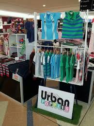 Childrens Clothing Racks For Craft Fair Displays