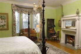 Savannah Bed and Breakfast in Savannah GA Bed and Breakfast