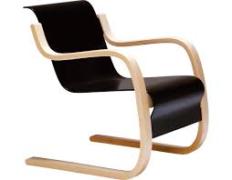 Aalto Armchair An Alvar Aalto Laminated Birch And Plywood Armchair Paimio Search Results For Alvar Wright Auctions Of Art Design Jacksons Tank Armchair Aalto Appraisal Valuation Find Value Alvar Aalto An Armchair No 400 Bukowskis Vintage Model 31 By Finmwohnbedarf Artek 403 Lounge Pair Armchairs 45 Rivaline Chair Stardust 42 Hivemoderncom Model The Latter Half