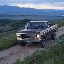 100 Lmc Truck Ford 1978 F150 Submitted By Perfectpaine Lmctruck Ford F150