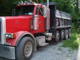 Truck Paper Volvo 780, Truck Paper California, Truck Paper Kenworth ... 2005 Kenworth T800 Semi Truck Item Dc3793 Sold November 2017 Kenworth For Sale In Gray Louisiana Truckpapercom Truck Paper 1999 Youtube Used 2015 W900l 86studio Tandem Axle Sleeper For Sale In The Best Resource Volvo 780 California Used In Texasporter Sales Triaxle Alinum Dump Truck 11565 2018