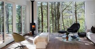 View In Gallery Combine Several Different Ideas To Create A Stylish Living Room