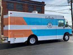 100 Atlanta Food Trucks Danny Trejo Brings His Taco Truck To Truck News